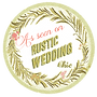 real weddings, costa rica wedding planner, destination weddings, wedding blog