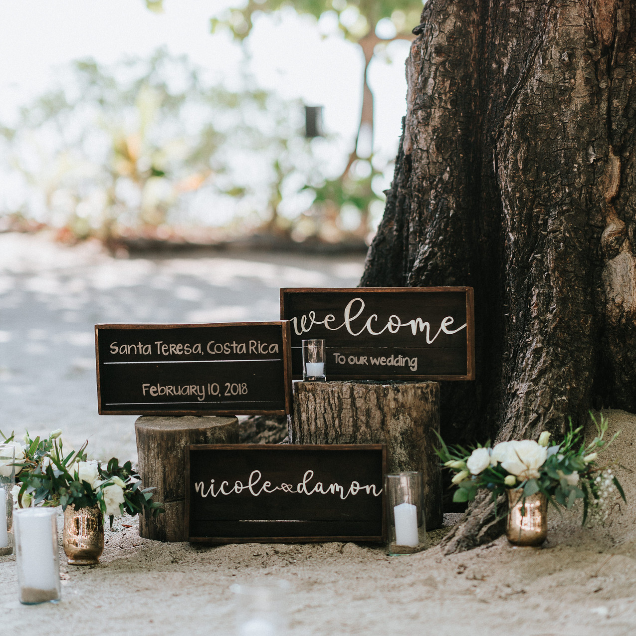 """alt=""""Personalized signs"""""""