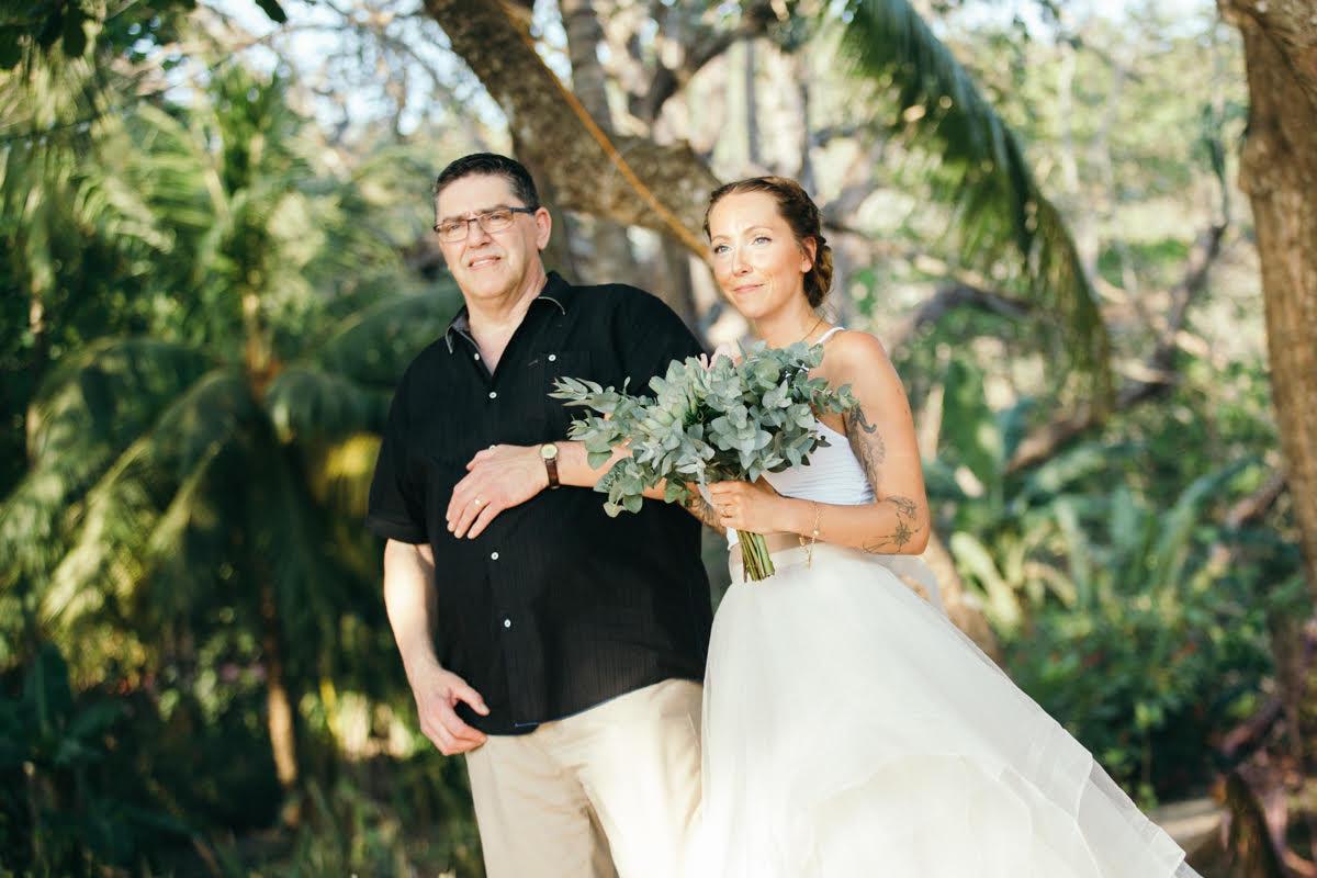"""alt=""""Bride and Dad"""""""