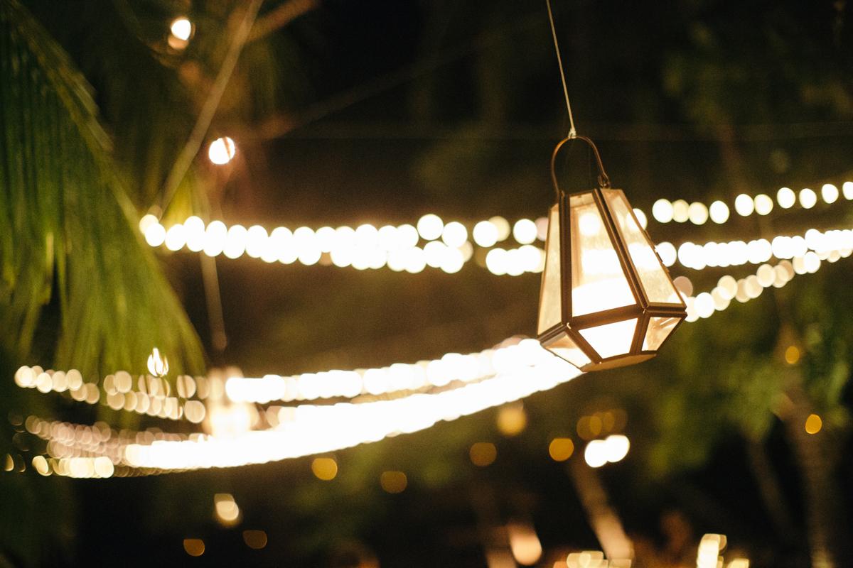 """alt=""""hanging lanterns"""""""