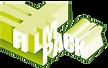 logo 1 filmpack png transp.png