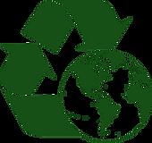 La-historia-del-reciclaje1.png