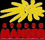 Logo_Manser Storen_ohne Hintergrund.png