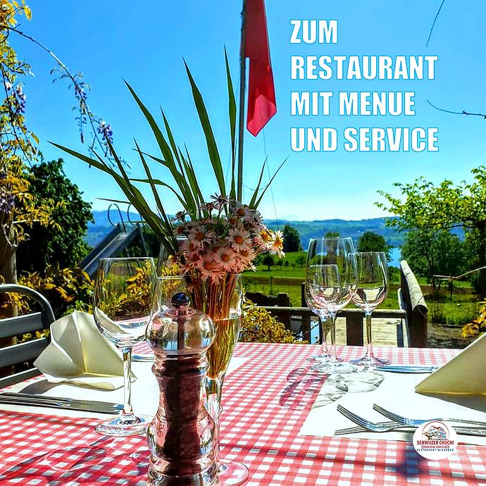 Webseite_Restaurant_Bild_2021.png