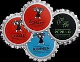 Logo_G.KuhnenAG_ohne Hintergrund.png