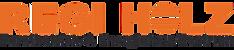 Logo-Regi-Holz-1_ohne Hintergrund.png