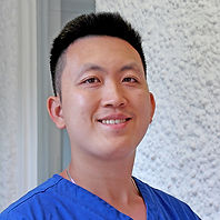 Vincent Cheung.jpg