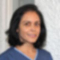 Chetana Patel.jpg