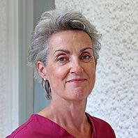 Jane Kennedy.jpg