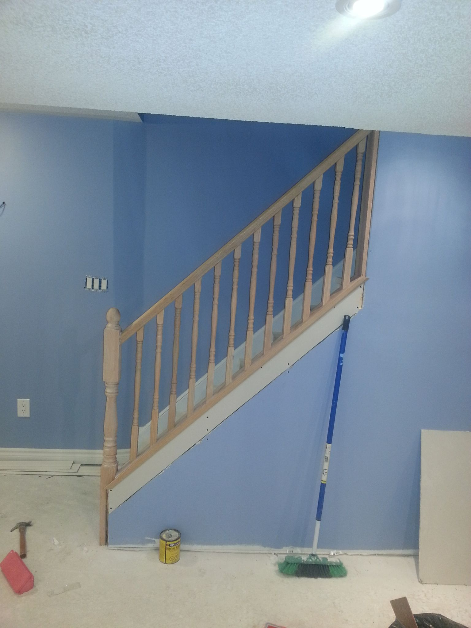 Painters in Ajax
