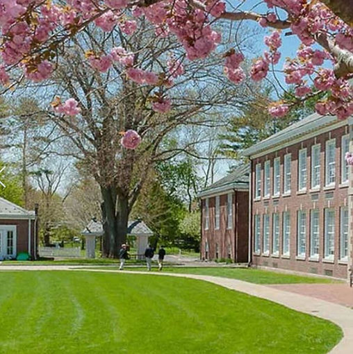 Green Vale School