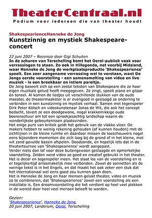 theatercentraal-shakespearience-1.jpg
