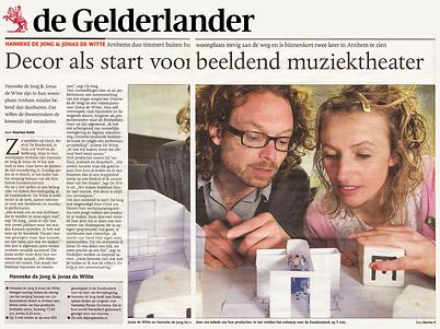 De_Gelderlander_DeJong&DeWitte.png