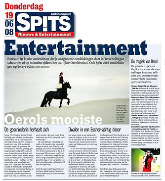 spits 2008-06-19.png