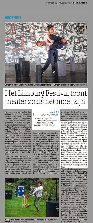 Dagblad De Limburger 30-08-2021.jpg