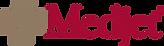 Medjet Logo _ Transparent 2.png