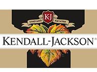 K-J logo.png