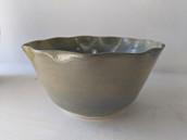 Barrett Tulip Bowl DBAR00668 (2).jpg
