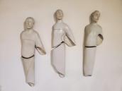 Weston Three Figures in White (2).jpg