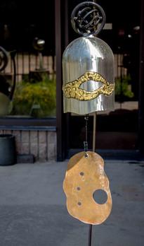 Braised Bell
