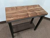 Mason Caribbean Rosewood Table BMAS00054 (2).jpg