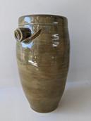 Barrett Vase (Spiral Ears) DBAR00674 (2).jpg