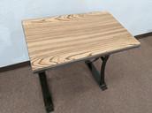 Mason Zebra Wood Table BMAS00055 (2).jpg