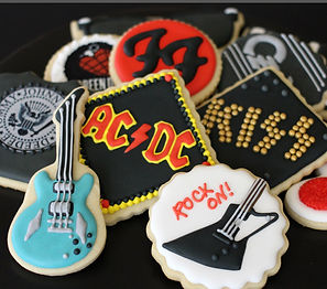 Rock-Music-Guitar-Sugar-Cookies[1].jpg