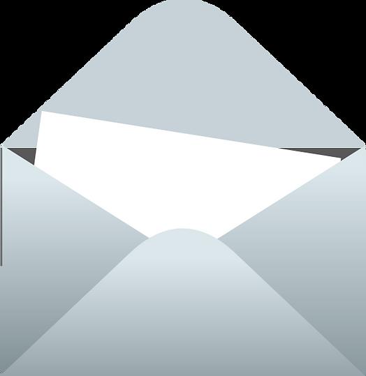 envelope-with-letter-hi[1].png