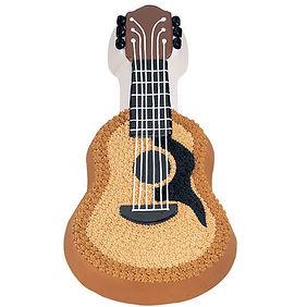 acoustic-guitar-cake_lg[1].jpg