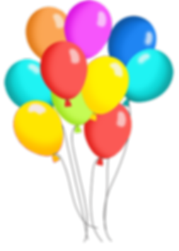 birthday-balloons-many-colors[1].png