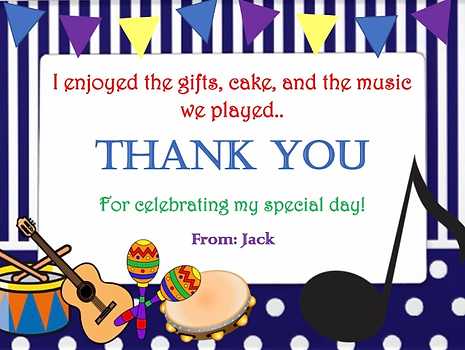 Music thank you pic.PNG