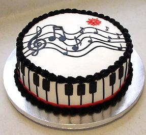 musical-birthday[1].jpg
