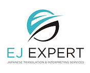 E-J EXPERT Logo.jpg