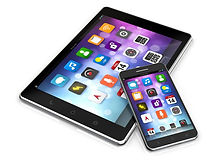 data-recovery-tablet-phone-800x600.jpg