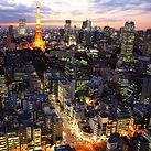 Night-View-Tokyo-Japan_edited.jpg