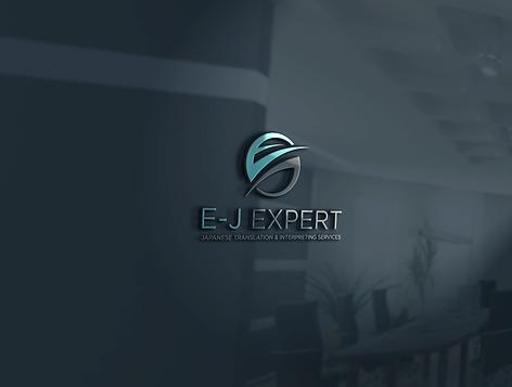 EJ Wall Logo.png