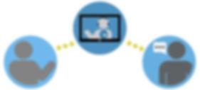 VRI-Tab-Graphics-1 (2).jpg