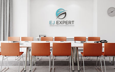 EJ Office.jpg