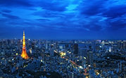 Night-View-Tokyo-Tower-Japan.jpg