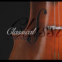Classical Essentials.png