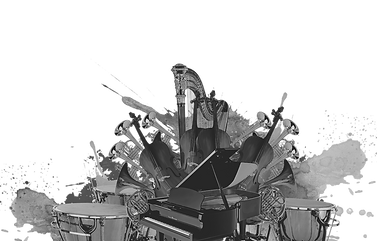 ORCHESTRA_edited_edited.png