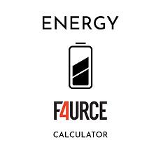 ENERGYCALC.png