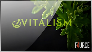 VITALISM copy.png