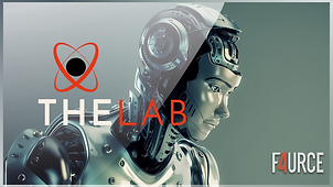THELAB.png