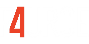 F4URCE_PH_white_LOGO.png