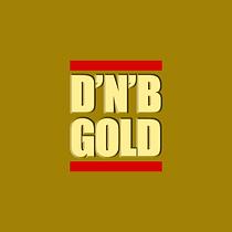 dnbgold.png
