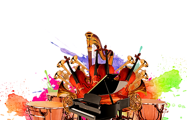ORCHESTRA_edited.png