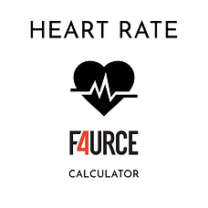 HEARTCALC.png
