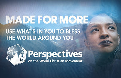 Perspectives_facebook ad photo.jpg